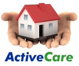 customer testimonials boiler care from active care
