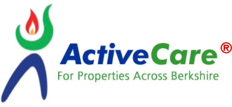 Active care:flame:trademark