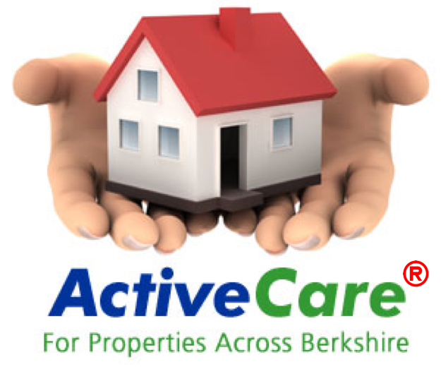 Active care:house:trademark